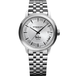 Raymond Weil Beatles Maestro Limited Edition 2237-ST-BEAT1