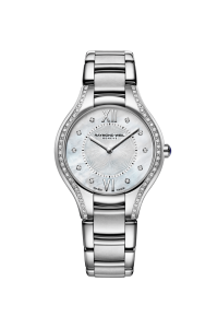 Raymond Weil Noemia 5132-STS-00985