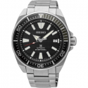 Seiko Propex Divers Automatic Watch SRPB51K