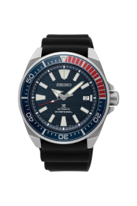 Seiko Propex Divers Automatic SRPB53K