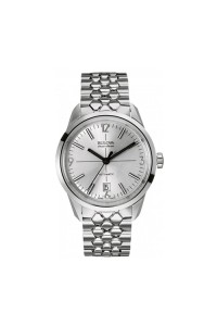 Bulova Accuswiss Murren 63B177
