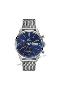 Bulova Accuswiss Murren 63C117