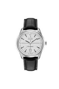 Bulova Accuswiss Murren 63B176