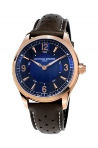 Frederique Constant Horological Smartwatch FC-282AN5B4