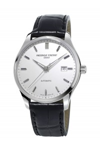 Frederique Constant Index Automatic FC-303S6B6