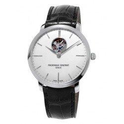Frederique Constant Automatic Heatbeat FC-312S4S6