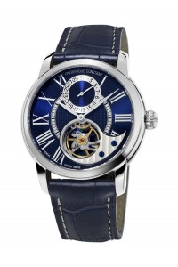 Frederique Constant Manufacture Heart Beat FC-941NS4H6