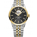 Raymond Weil Freelancer 2710-STP-20021