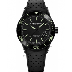Raymond Weil FREELANCER 2760-SB1-20001