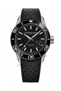Raymond Weil FREELANCER 2760-SR1-20001