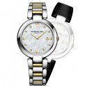 Raymond Weil Shine 32mm Diamond Ladies Watch 1600-STS-00995