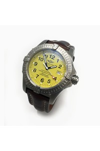 Breitling Avenger Seawolf E17370 Automatic Watch