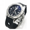 Breitling Superocean 42mm Automatic A17360