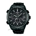 Seiko Astron GPS Solar Powered Chronograph SSE009J