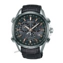 Seiko Astron GPS Solar Powered Chronograph SSE023J