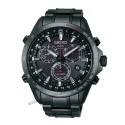 Seiko Astron GPS Solar Powered Chronograph SSE031J