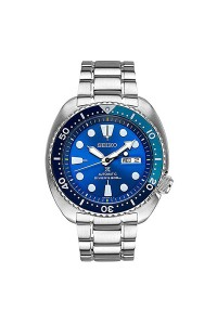 Seiko Prospex SRPB11 Blue Lagoon Limited Edition Divers Automatic
