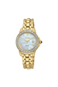 Seiko Ladies Le Grand Sports Watch SUT172P-9