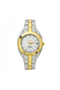 Seiko Ladies Diamond Kinetic SKA896P