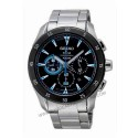 Seiko Gents Chronograph SSC181P Watch