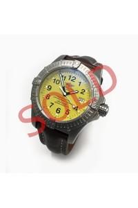 Breitling Avenger Seawolf E17370 Automatic Watch