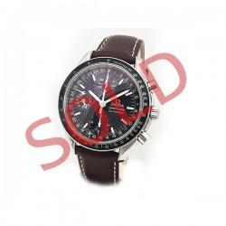 2000 Omega Speedmaster MK40 Triple Date 175.0084 Automatic Watch
