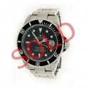 Rolex Submariner 16610 Oyster Perpetual Date